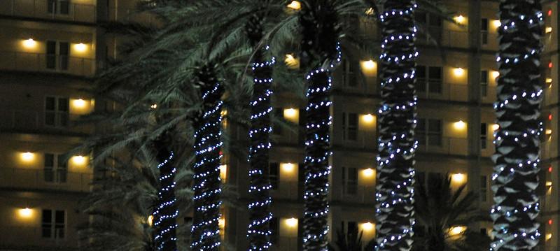 Nautical Night of Lights Parade 2011  013.jpg