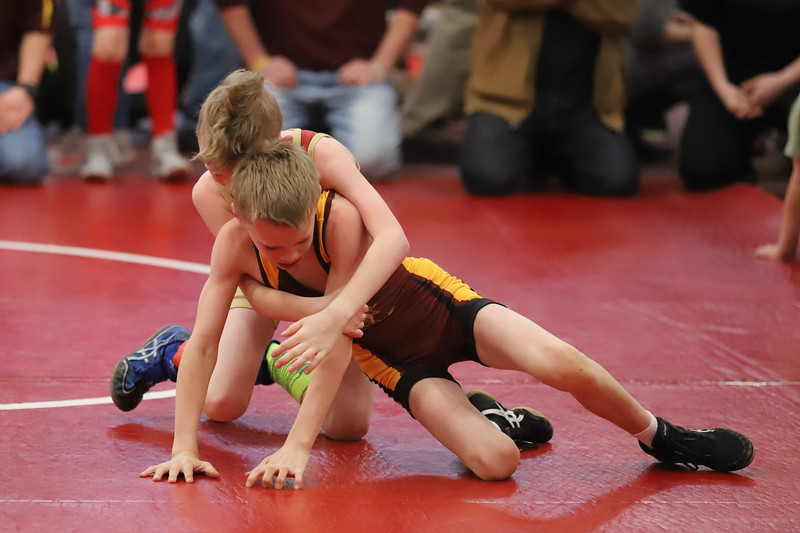 Little Guy Wrestling_4932.jpg