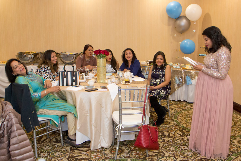 2018 01 Megha's Baby Shower 157.JPG