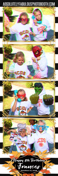Absolutely Fabulous Photo Booth - (203) 912-5230 -181012_134932.jpg
