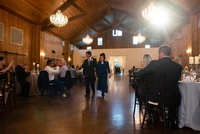 Kaitlin_and_Linden_Wedding_Reception-40.jpg