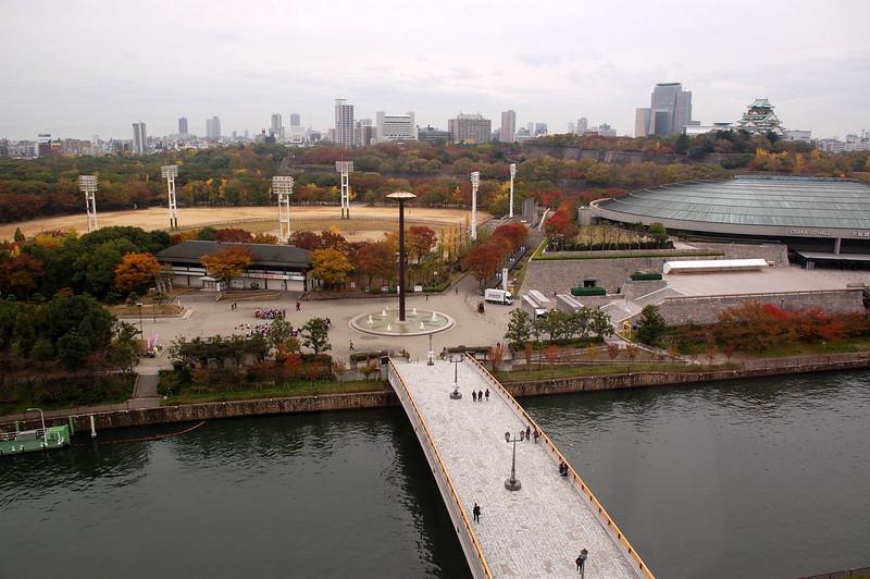 01-Japan09_2919.JPG