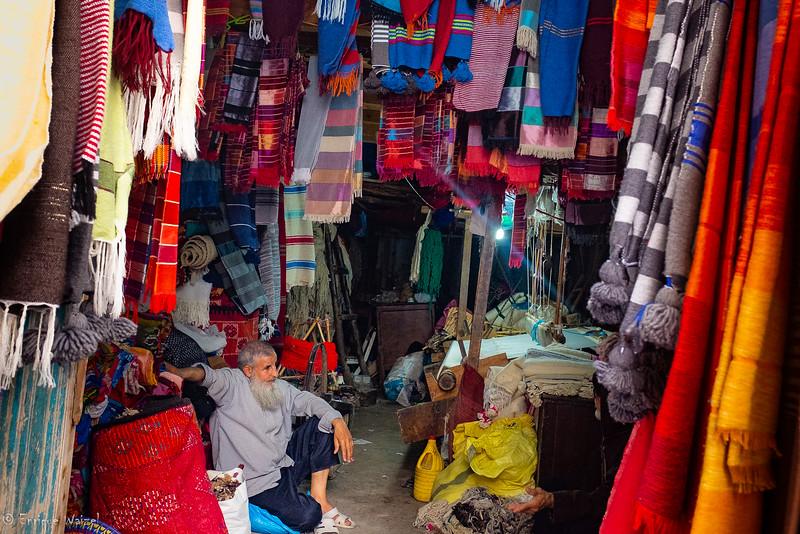 Essaouira fabrics.jpg