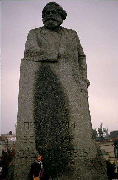 MaliRussia2_059.jpg