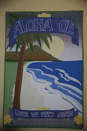 2013-05-10 Oahu