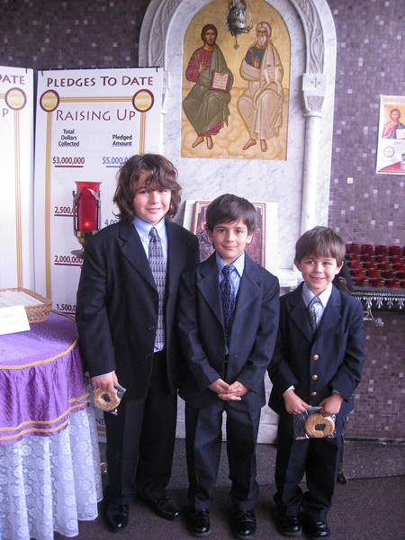 2010-04-04-Holy-Week_386.jpg