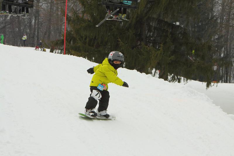 Snow Trails 2013 26.JPG