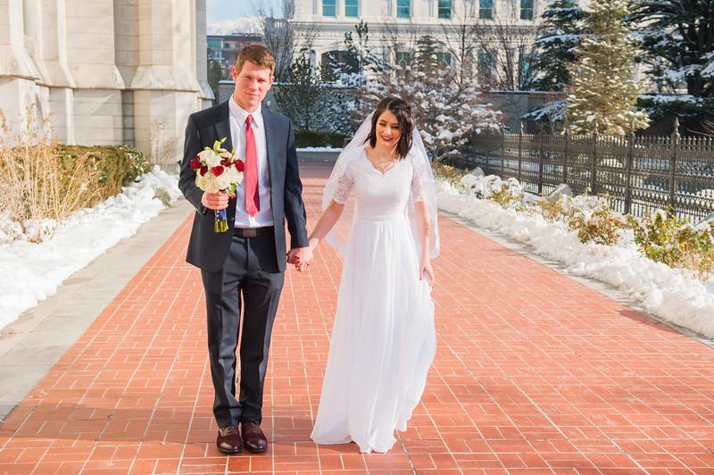 john-lauren-burgoyne-wedding-221.jpg