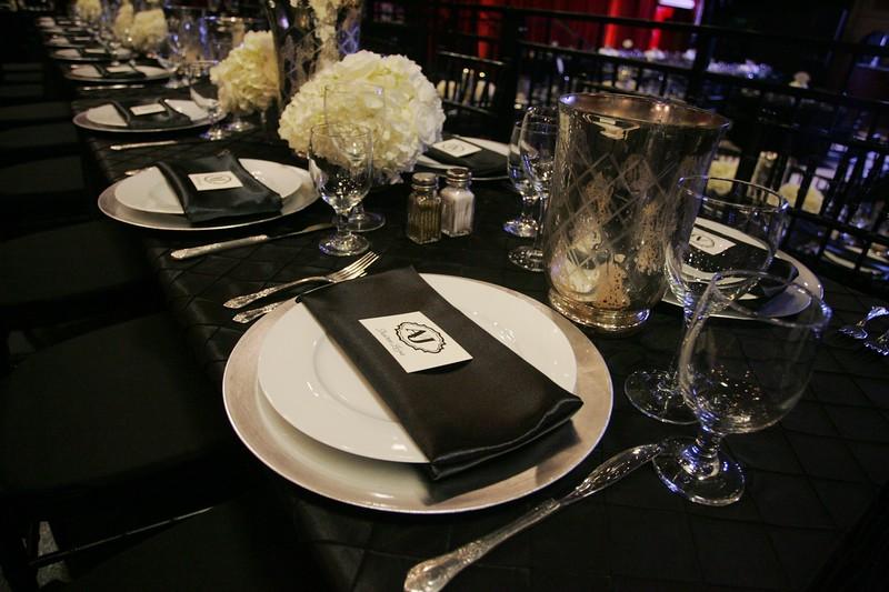 Allison & Joey Hunt Wedding SET UP January 21, 2012 (15).JPG