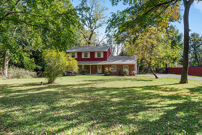 600 Doublewoods Ave Langhorne PA 19047