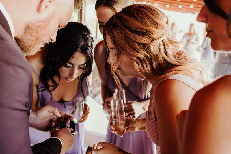 Elise&Michael_Wedding-Jenny_Rolapp_Photography-393.jpg