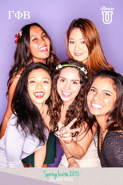 USC Gamma Phi Beta - Spring Invite 2015-306.jpg