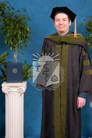 Erie Masters Portrait 2021