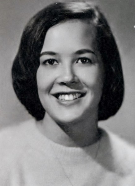 Carole Ogata