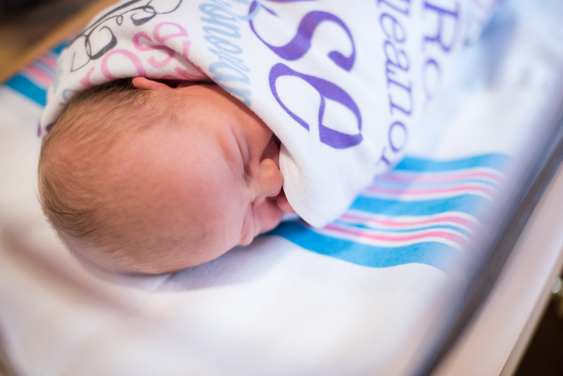 Rose_Maternity-58.jpg