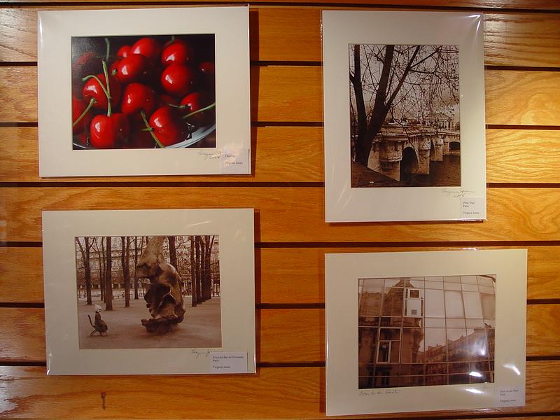 Paris + cherries.jpg