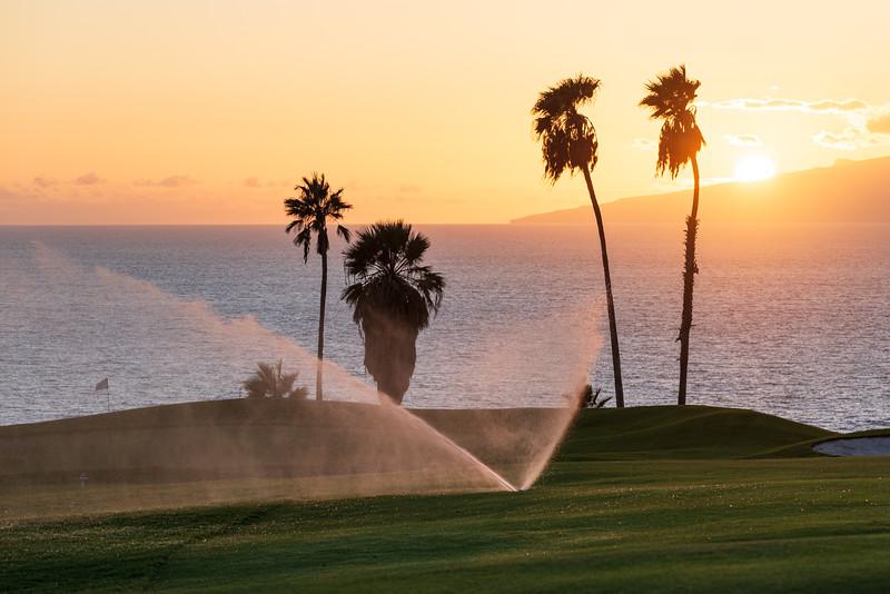 Golf Adeje_20191013_9166.jpg