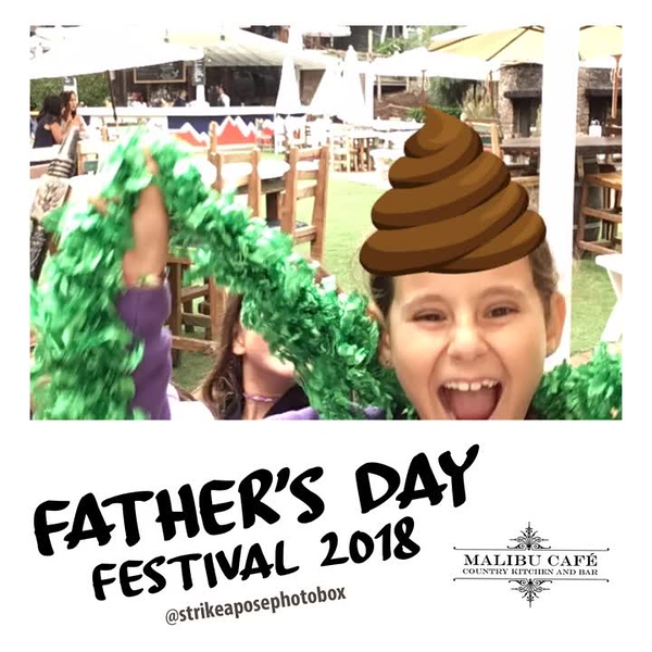Fathers_Day_Festival_2018_Lollipop_Boomerangs_00013.mp4