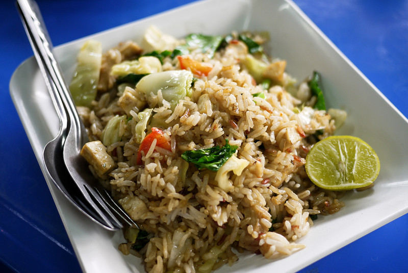 Fried Rice (2).jpg