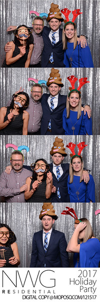 nwg residential holiday party 2017 photography-0147.jpg