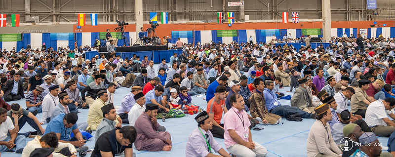 2019_JalsaSalana_USA_Concluding_Session-129.jpg