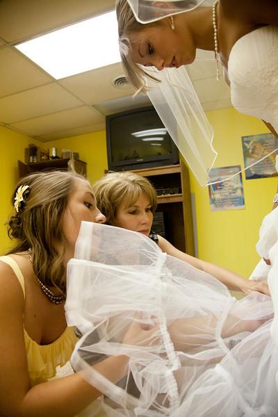 20100716_Wedding_0175.jpg