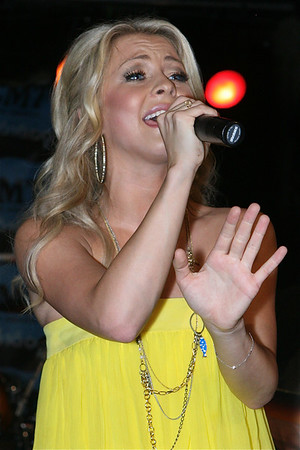 2009 CMT Music Awards - Radio Winners
