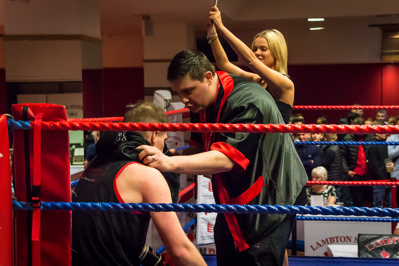 -Boxing Event March 5 2016Boxing Event March 5 2016-23031303.jpg