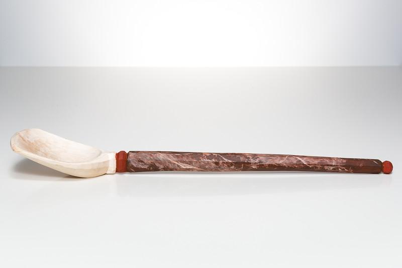 Spoon-Dietrich Staemmler-4538.jpg