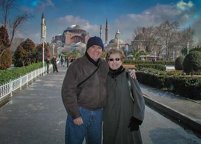 03_Turkey