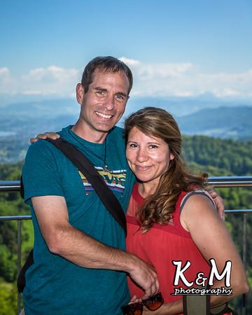 2017-05-27 Switzerland Day1