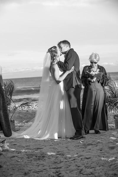 Beach Wedding Wrightsville Beach-160.jpg