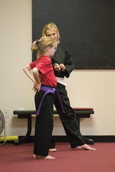 karate-120611-12.jpg