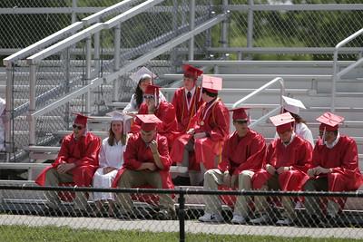 6/4/2006 Graduation