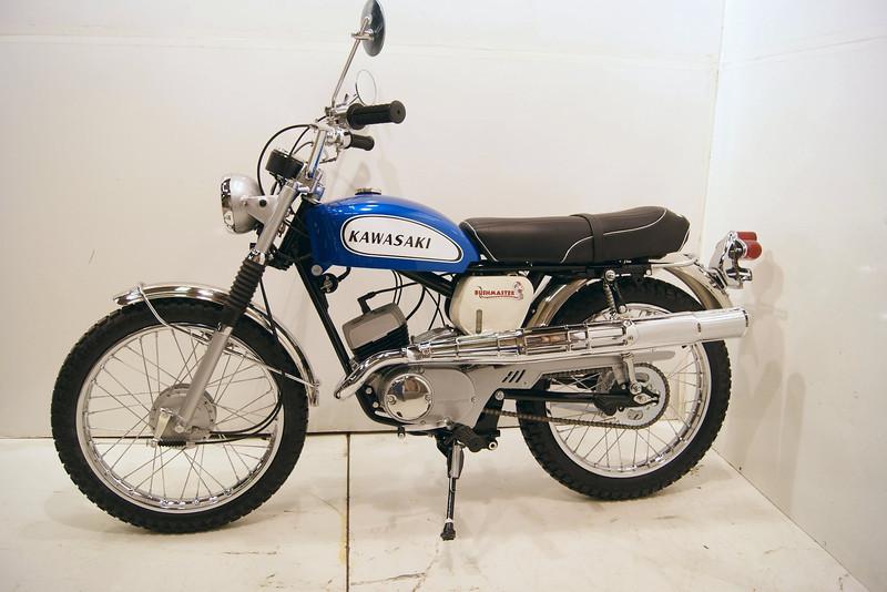 1970Kaw90 002.JPG