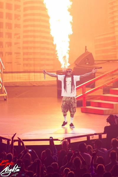 083113 Lil Wayne @ The MGM in Las Vegas-6340.jpg