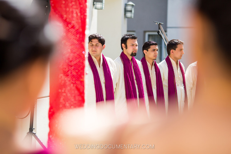Sharanya_Munjal_Wedding-615.jpg