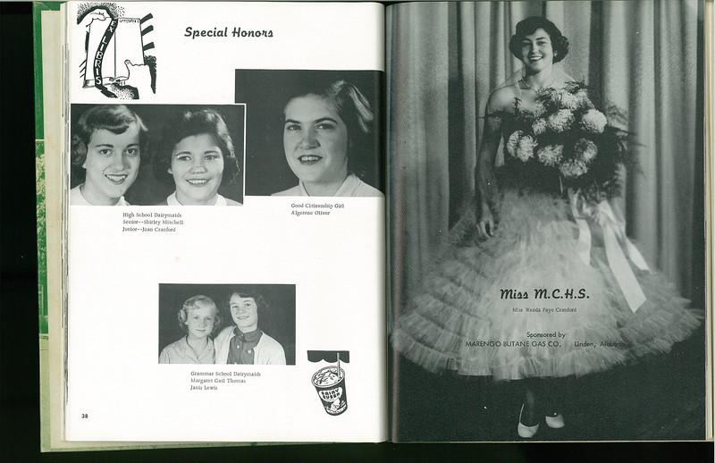 1957-0025.jpg