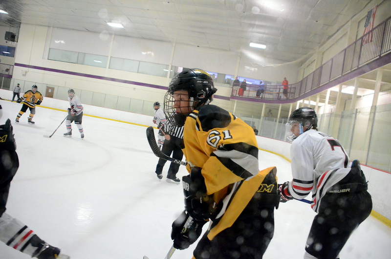 170922 Junior Bruins Hockey-035.JPG