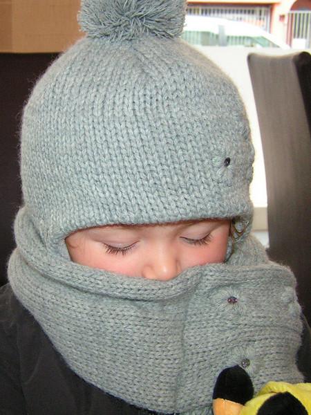 Eyuna 27 19-10-2007.JPG