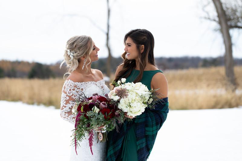 Blake Wedding-591.jpg