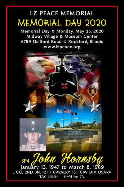 05-25-20   05-27-19 Master page, Cards, 4x6 Memorial Day, LZ Peace - Copy32.jpg