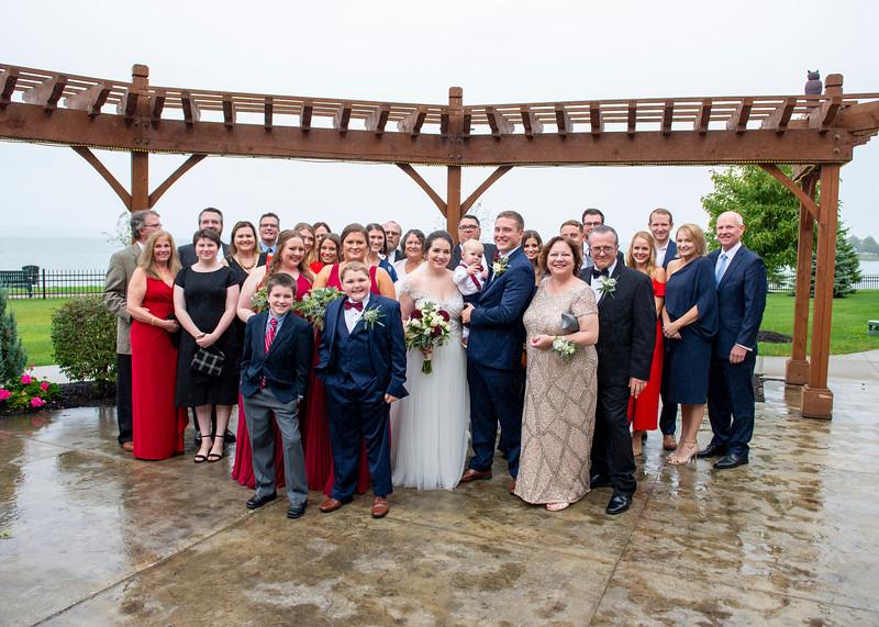 Simoneau-Wedding-2019--0489.jpg