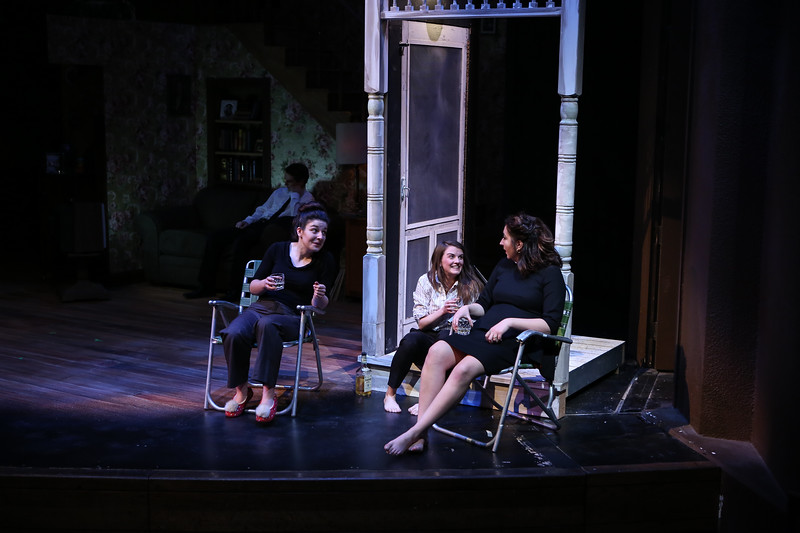 August Osage County-301.jpg