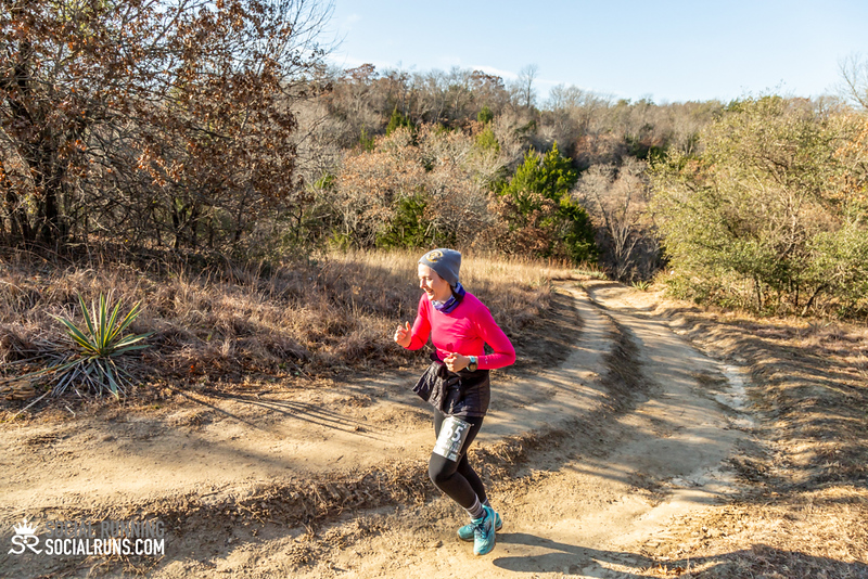 SR Trail Run Jan26 2019_CL_4973-Web.jpg