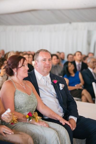 LeCapeWeddings Chicago Photographer - Renu and Ryan - Hilton Oakbrook Hills Indian Wedding -  709.jpg