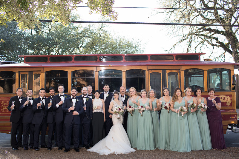 Houston Wedding Photography ~ Brianna and Daniel-1561-3.jpg