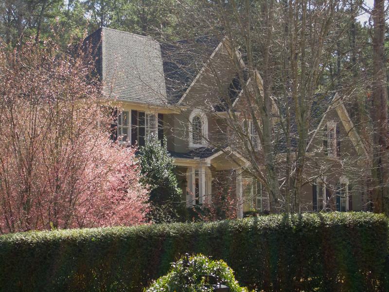 Bethany Oaks Homes Milton GA 30004 (29).JPG