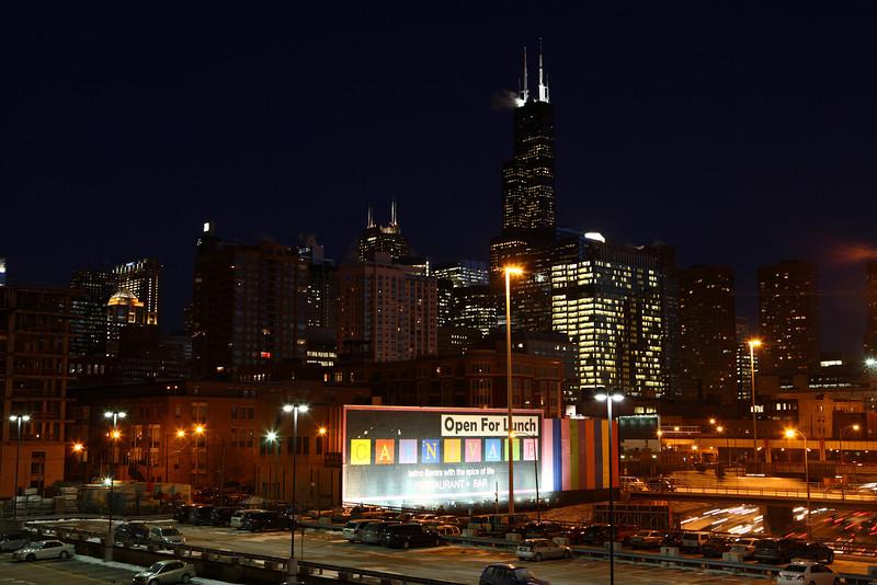 Chicago_0791.JPG