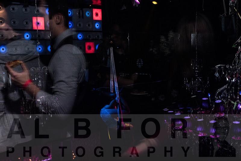 Mar 8, 2018  Voyeur-Party for the Park ft. Sango, Xavier Omär & Bosco